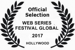 Web Series Festival Global