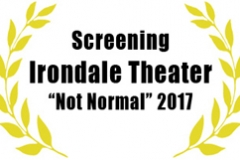 Irondal Not Normal Program