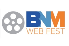 Best Multicultural Series, Baltimore New Media Webfest