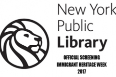 New York Public Library Screening