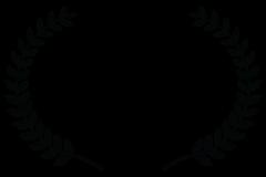 Best Drama, UK Webfest