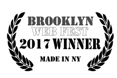 Made In New York, Brooklyn Webfest
