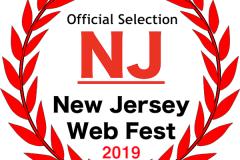 NJWebFest-2019-Official-Selection-Laurel-white-bg