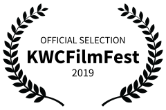 OFFICIAL-SELECTION-KWCFilmFest-2019