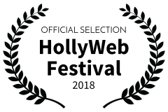 OFFICIALSELECTION-HollyWebFestival-2018