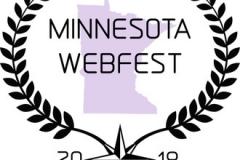 minnesota_webfest