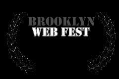 Made In New York, Brooklyn Webfest