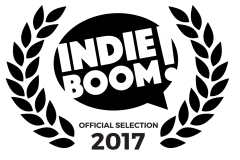 IndieBOOM! Festival