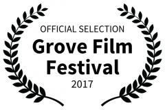 Grove Film Festival