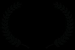OFFICIALSELECTION-TheInternationalGullahFilmFestival-2018
