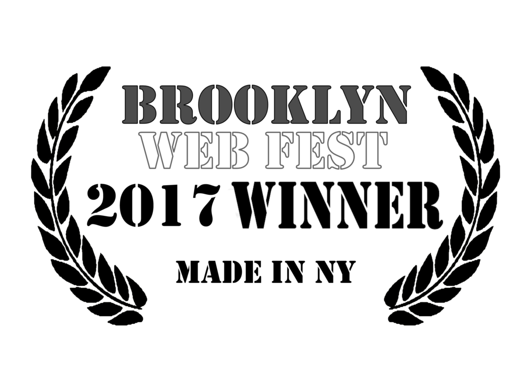We Win at Brooklyn Webest and UK Webest