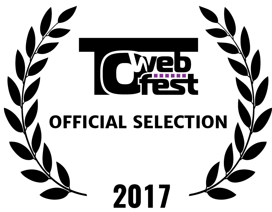 Selection TO Webfest