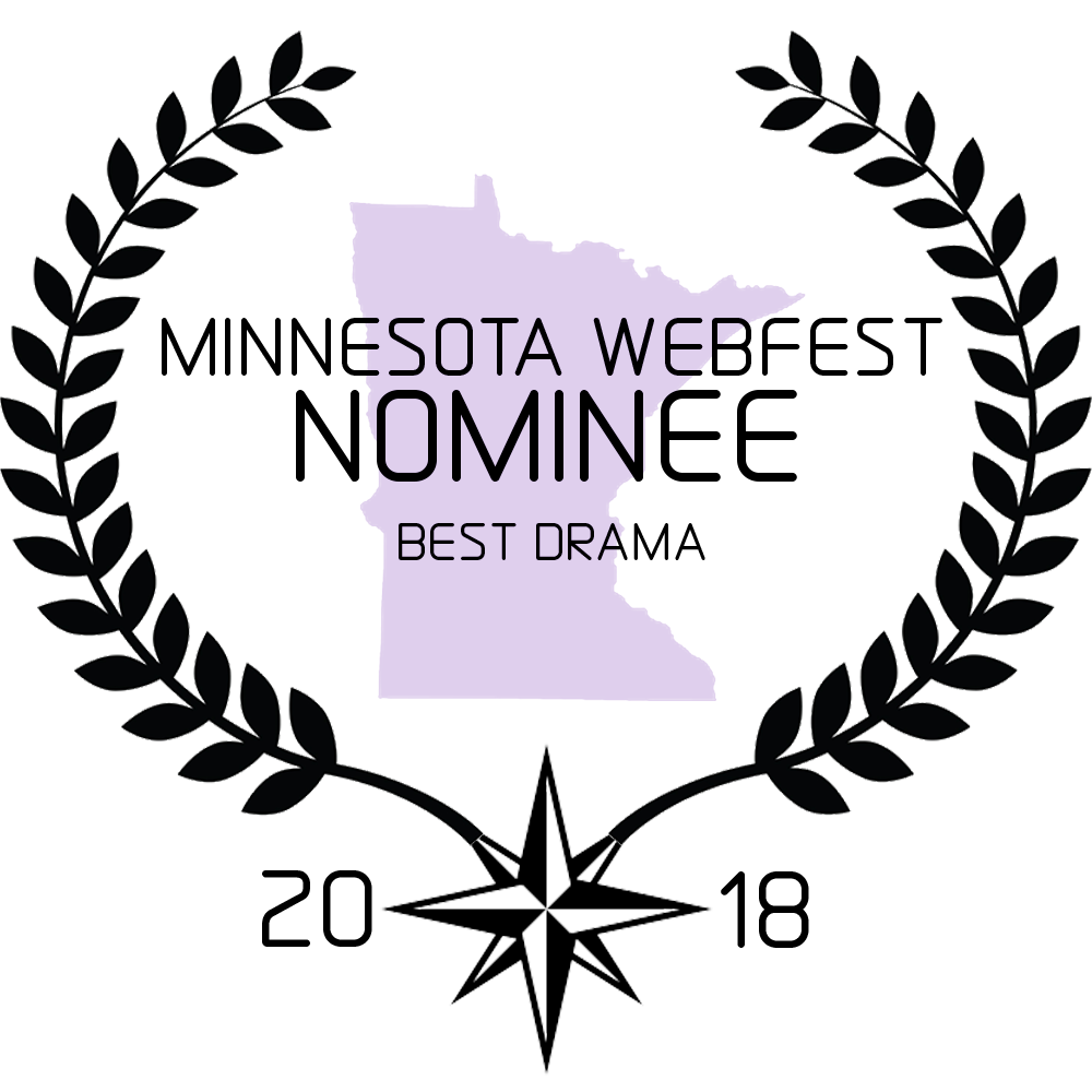 Minnesota Webfest Win and Crowdfunding Launch