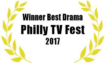 PhillyTVFest